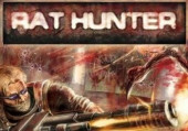 Rat Hunter: Коды