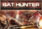 Коды к игре Rat Hunter