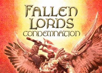 Get reviews and coupons for myth: the fallen lords