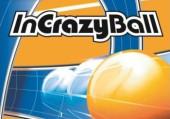 InCrazyBall