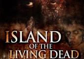 Island of Livind Dead