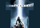 Metathrone Project