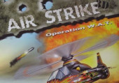 AirStrike 3D: Operation W.A.T.: Коды