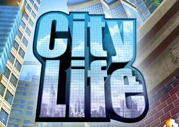 city life cheats