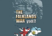 Falklands War: 1982, The