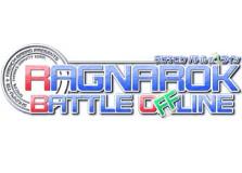 Ragnarok Battle Offline