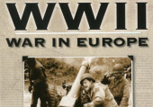 World War II: War in Europe