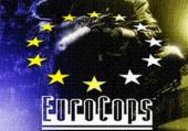 EuroCops