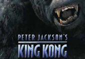 Peter Jackson's King Kong: Обзор