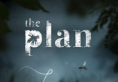 Plan, The