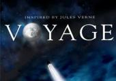 VOYAGE: Inspired by Jules Verne