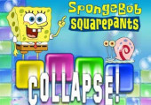 Super SpongeBob Collapse