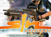 Обзор игры SiN Episodes: Emergence
