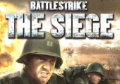 Battlestrike: The Siege