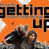 Скачать Marc Ecko's Getting Up: Contents Unde…