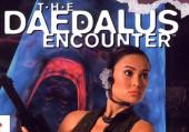 Daedalus Encounter, The