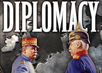 Diplomacy (2005)