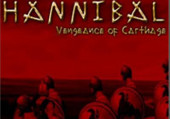 Hannibal: Vengeance of Carthage