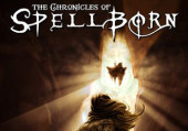 Chronicles of Spellborn, The