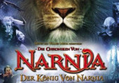 Chronicles of Narnia: The Lion, The Witch and The Wardrobe, The