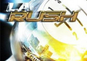 L.A. Rush: Обзор