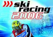 Ski Racing 2006: Обзор