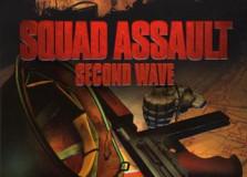 Squad Assault: Second Wave