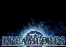 Dreamlords