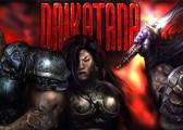 Обзор игры Daikatana