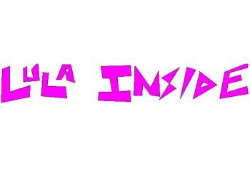 Lula Inside