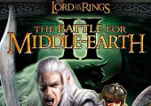 Lord of the Rings: The Battle for Middle-earth 2, The