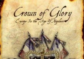 Crown of Glory: Europe in the Age of Napoleon: Обзор