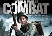 World War II Combat: Road to Berlin: коды