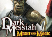 Dark Messiah of Might and Magic: Советы и тактика