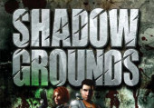 Shadowgrounds: Обзор