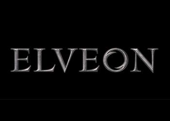 Elveon