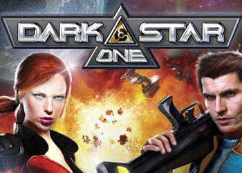 Darkstar One