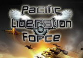 Pacific Liberation Force