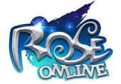 R.O.S.E. Online (Rush On Seven Episodes)
