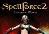 SpellForce 2: Shadow Wars: Обзор