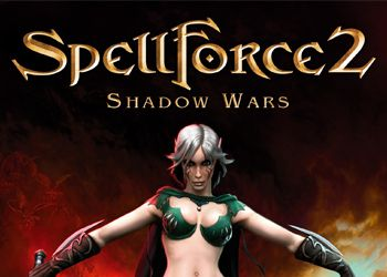 Spellforce 2 shadow wars 2 трейнер скачать