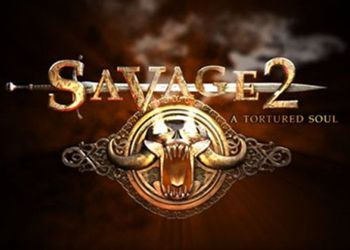 Savage 2: Tortured Соул