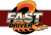 2 Fast Driver: коды