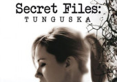 The Secret Files: Tunguska: советы и тактика