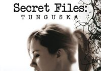Secret Files: Tunguska, The