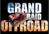 Grand Raid Offroad