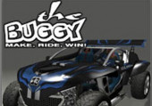 Buggy: Make, Ride, Win!, The
