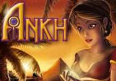 Ankh: Обзор