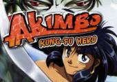 Акимбо: Маленький воин