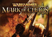 Обзор игры Warhammer: Mark of Chaos